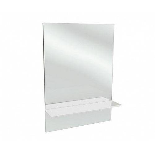 Зеркало Jacob Delafon Struktura EB1213-N18
