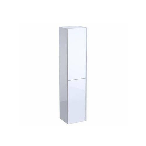 Пенал Keramag Acanto 500.619.01.2 стекло белое