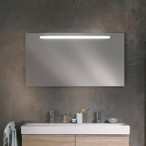 Зеркало Keramag Option 800400 100 см