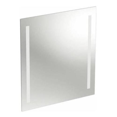 Зеркало Keramag Option 800460 60 см