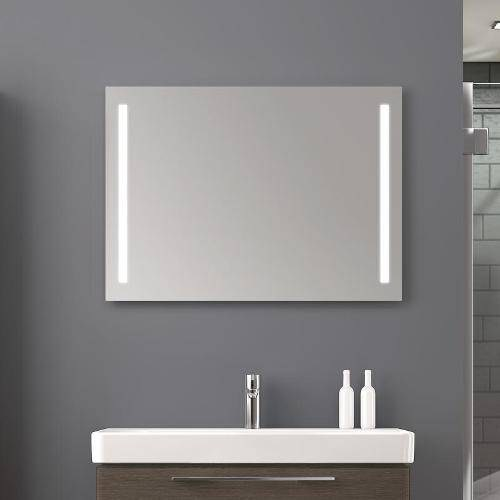 Зеркало Keramag Option 800470 70 см
