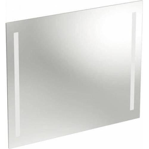 Зеркало Keramag Option 800480 80 см