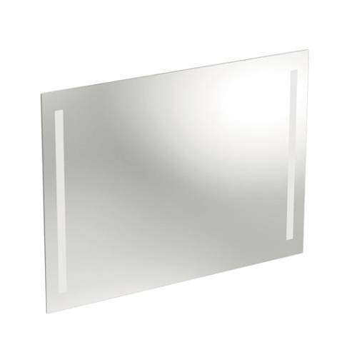 Зеркало Keramag Option 800490 90 см