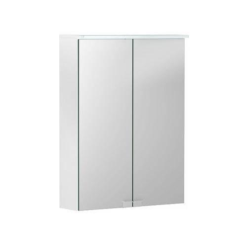 Зеркальный шкаф Keramag Option 801350 55 см