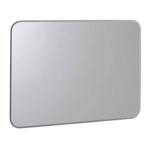 Зеркало Keramag myDay 824300000 100 см с подсветкой