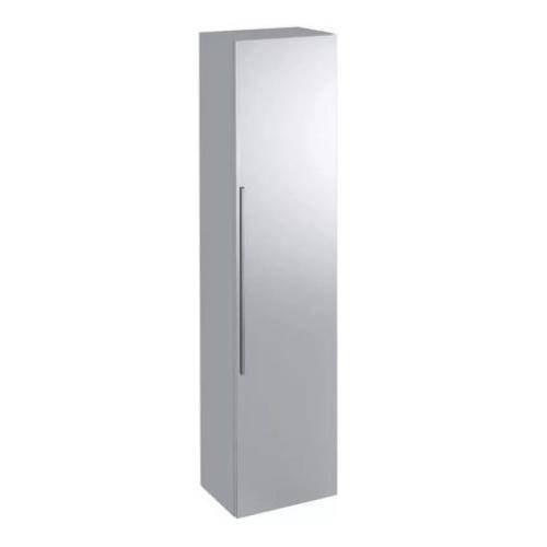 Пенал Keramag iCon 840150000 белый глянцевый