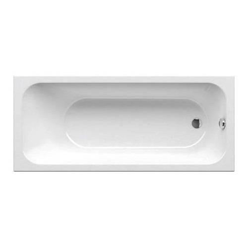 Ванна акриловая Ravak Chrome 170х75