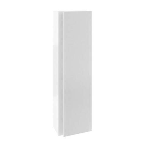 Шкаф боковой Ravak SB 10 белый X000000751