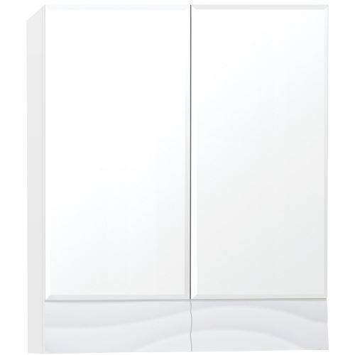 Зеркальный шкаф Style Line Вероника 60 Люкс
