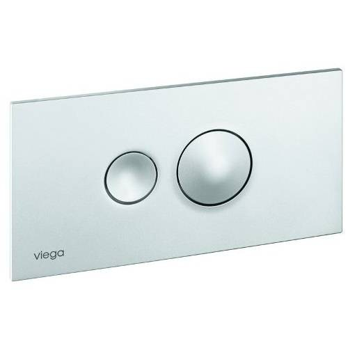 Комплект инсталляции Viega Eco Set 660 321