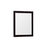 Шкаф зеркальный STYLE LINE Сакура 600 венге 29300