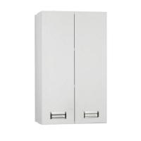 Шкаф подвесной STYLE LINE ПШ 480/800 Стиль 51136