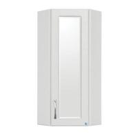 Шкаф подвесной STYLE LINE ПШ угловой 350/800 51115