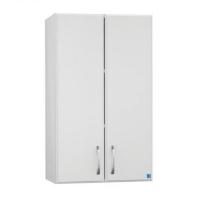 Шкаф подвесной STYLE LINE ПШ 480/800 51135