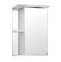 Шкаф зеркальный STYLE LINE Николь 500 21110