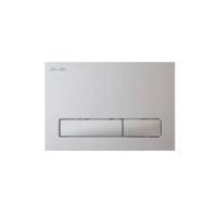 AM.PM I014101 Клавиша для инсталляции I012701 белый
