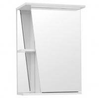 Шкаф зеркальный STYLE LINE Астра 500 21115