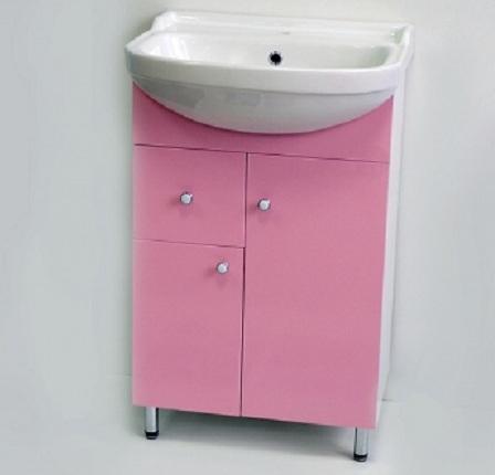 Российская сантехника для ванной где купить хорошие смесители для ванной